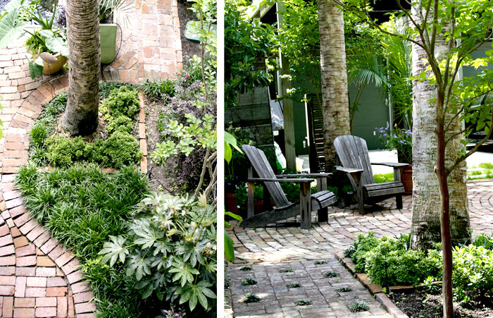 Landscaping services clarence ny landscape architect